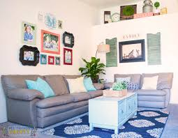 rental decorating refresh ideas all things thrifty
