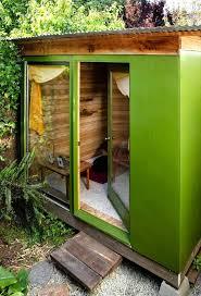 best 25 pre built homes ideas on pinterest pre built sheds