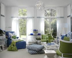 contemporary nautical living room curtain 1157 latest