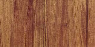 types of hardwood floors for installation in buffalo ny