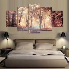 online buy wholesale special artwork from china special artwork