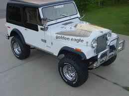 jeep golden eagle for sale topworldauto u003e u003e photos of jeep golden eagle photo galleries