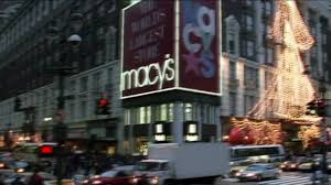 when is thanksgiving 2008 macy u0027s hd commerical high definition 150 year anniversary 2008