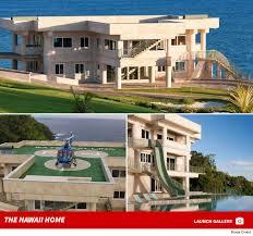 Hawaiian House Justin Bieber U0027s Going Huge On The Big Island Tmz Com