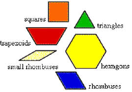 unit 1 geometry review mrs warner u0027s 4th grade classroom