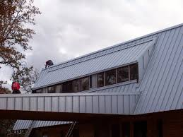 100 roofing a house blog westchester and fairfield county