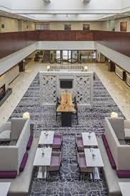 Salt Lake Temple Floor Plan by Salt Lake Marriott Downtown At City Creek Weddings