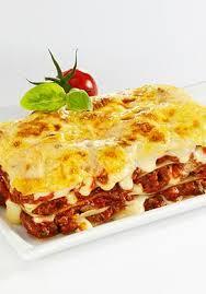 jeux de cuisine lasagne lasagnes nos 20 recettes incontournables envie de bien manger