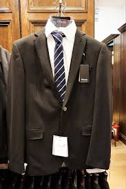 upgrading your business attire with t m lewin pinoy guy guide