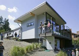 Waterfront Cottage Plans Waterfront House Plans Luxury Waterfront Home For Sale On