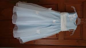 victoria kay wedding dresses second hand wedding clothes and