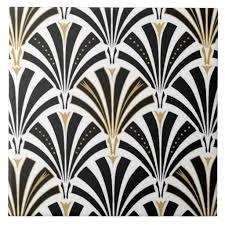 best 25 art deco wallpaper ideas on pinterest art deco pattern