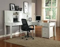 Cool Office Desk Accessories by Office Desk Decor Ideas Cool Home Space Saving U2013 Globetraders Co
