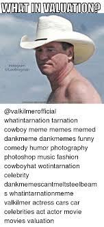 Dallas Cowboys Meme Generator - 25 best memes about cowboys meme cowboys memes