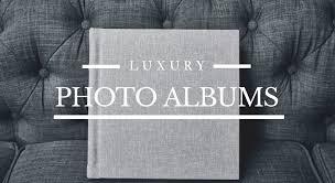 luxury photo albums luxury photo albums anthony photography