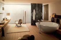 sauna im badezimmer letzte badezimmer mit sauna und whirlpool baddesign bäder sauna