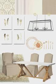 coffe table view ballard designs coffee table home design coffe table view ballard designs coffee table home design planning creative in furniture design ballard