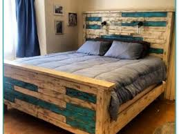 Iron And Wood Headboards by Black Wrought Iron Headboard