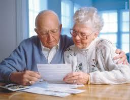 Senior Expense Insurance Program by Why Seniors Should Consider Expense Insurance Alternatives