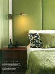 How To Make A Headboard With Fabric by How To Make Your Staged Bedroom More Inviting To Buyers