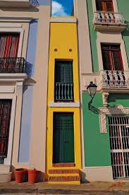 52 best puerto rico vacation images on pinterest landscapes