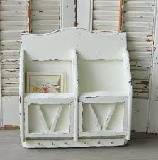 ikea kitchen wall organizer home design ideas