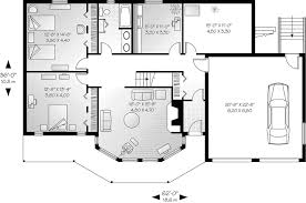 mountain floor plans chasetown luxury mountain home plan 032d 0351 house plans and more