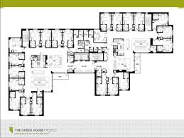 green house floor plans atx14 bringing a green house home to your community