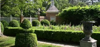 landscape design for antebellum homes mississippi state