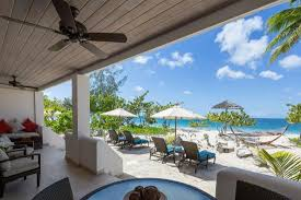 the 10 best hotels in grenada caribbean for 2017 with prices