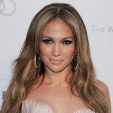 jennifer lopez reality television star singer dancer actress