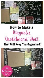 769 best organize images on pinterest organizing ideas