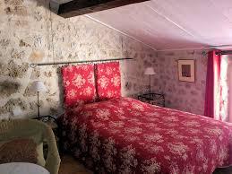 chambre d hote st guilhem le desert chambres d hôtes le lieu plaisant chambres et suite guilhem