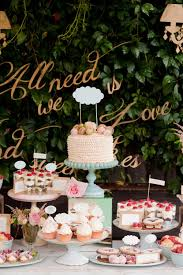 wedding cakes articles wedding planning hitched co uk