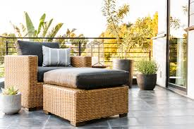 Discount Patio Furniture Stores Los Angeles Best Outdoor Furniture For Decks Patios U0026 Gardens Sunset