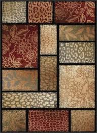 Menards Area Rugs 9 Best Area Rugs Images On Pinterest Area Rugs Beige Rugs And