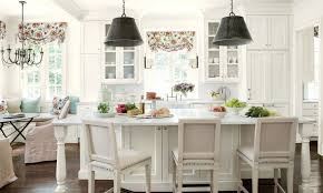 Curtain Designs Images - curtain designs and ideas for the kitchen