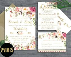 birthday brunch invitation wording brunch invitation wording and medium size of wedding brunch