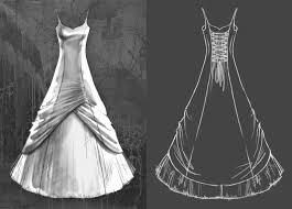 wedding dress pattern sewing and knitting patterns ideas wedding dress sewing patterns