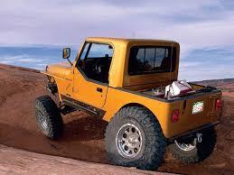 jeep half hardtop topworldauto u003e u003e photos of jeep tj photo galleries