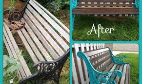 bench unusual glamorous excellent antique cast iron garden bench