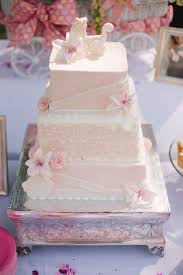 baby shower cakes 3 tier images baby shower ideas