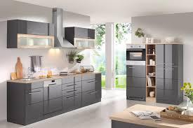 otto küche held möbel küchenzeile mit e geräten breite 440 cm kaufen