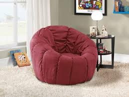 Puffy Chair Pouf Chair U2013 Helpformycredit Com