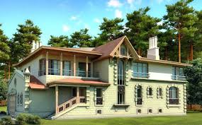 american best house plans america best home plans house plans american home house plans