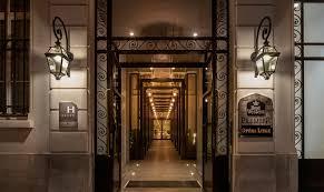 Paris Pictures Official Site Best Western Premier Opera Liege 5 Paris