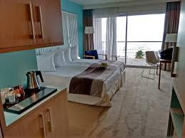 chambre ajaccio chambre picture of radisson resort spa ajaccio bay