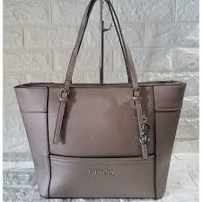 Tas Guess Collection Original guess bags for philippines guess womens bags for sale