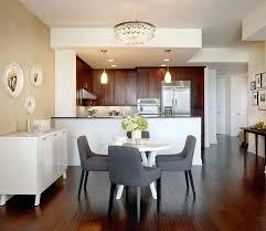 3 bedroom apartments for rent in atlanta ga 1 bedroom apartments atlanta ga at rentals 1 bedroom apartments in