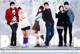 download mp3 full album ost dream high dream high ost asian entertaiment